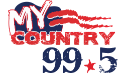 My Country 99.5 KHDL-FM